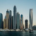 Dubai: The land of wonders