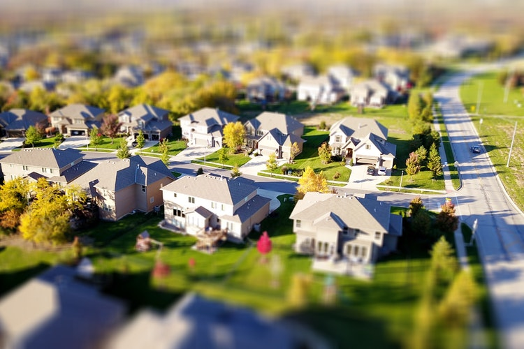 Benefits of opening a real estate agency