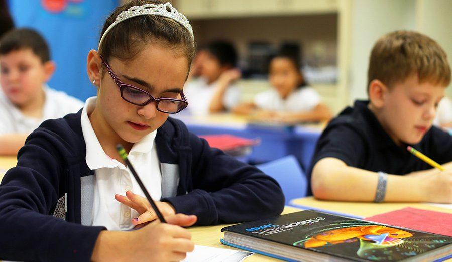 Amazing benefits of studying in the international school