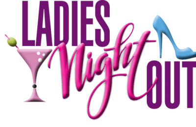 Ladies night – Games to play